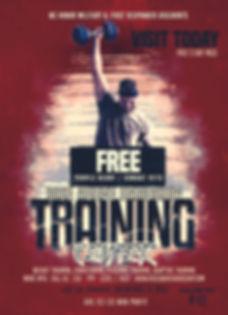 rah gym flyer dec2019(added).jpg