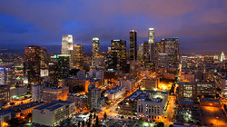 downtown-la-skyline.jpg