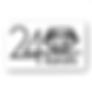 24Karats_logo