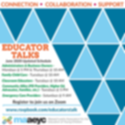 Educator Talks June 2020 copy (1).png