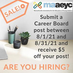 career board sale.jpg