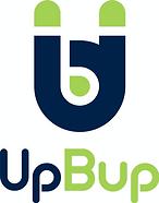 UpBup Logo.png