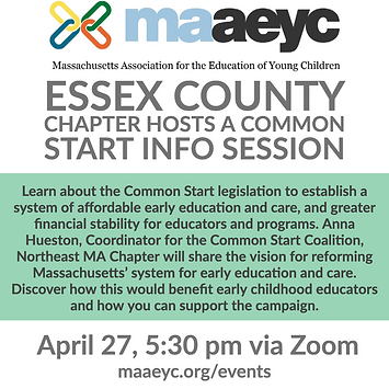 Essex County Common Start (1).png