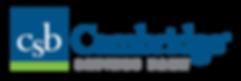 CSB_Logo2017_Horizontal_COLOR_RGB (1).pn