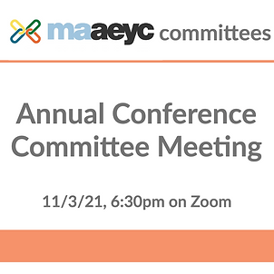 annual conf website-2.png