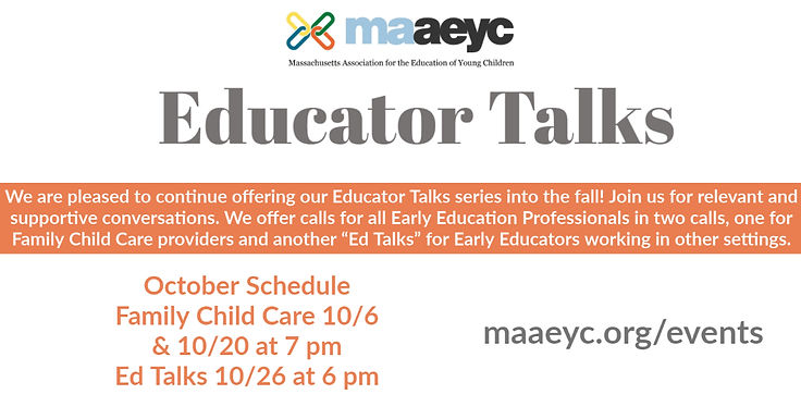 Educator Talks October.jpg