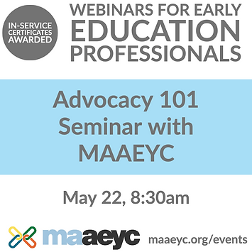 webinar- Advocacy 101- May.png