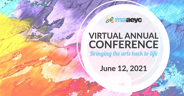 Virtual conference Facebook image.png