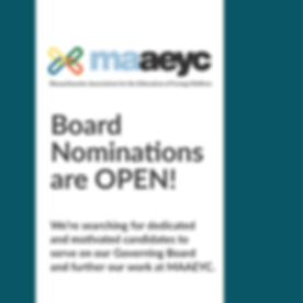 Board Nominations (1).png