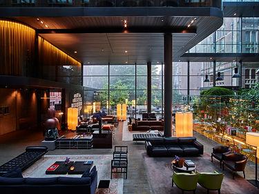 Conservatorium Hotel Lounge.jpg