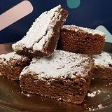 Brownies_edited.jpg