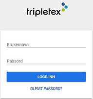 tripletex login.PNG