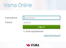 visma online.PNG