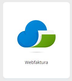 WebFaktura er flyttet under visma.net