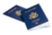 U-S-Passport.png