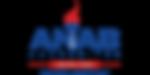 ANAB-logo.png