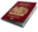 passport_PNG18194.png