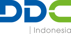 DDC Indonesia Logo.png