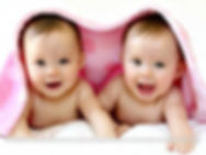 Twin-Babies-Under-Towel.jpeg