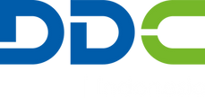 DDC Indonesia Logo 1.png