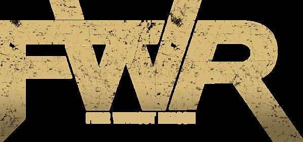 FWR Logo (Strap Line).png