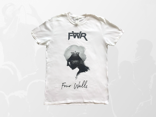 Four Walls T-Shirt