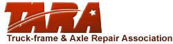 Truck-Frame and Axle Repair Association