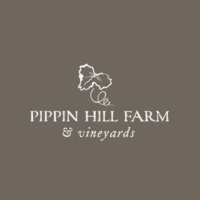 Pippin Hill Farm