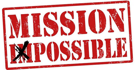 201312-mission-possible.jpg