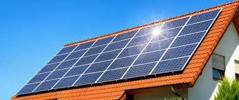 מערכת סולארית לכל גג בית או לעסק- במגוון אפשרויות רכישה