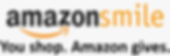 amazon smile image.png