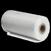 Machine Stretch Wrap Film