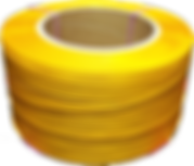 Polypropylene Strap
