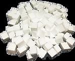 Polystyrene Chips