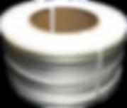 Compound Polyester Strap