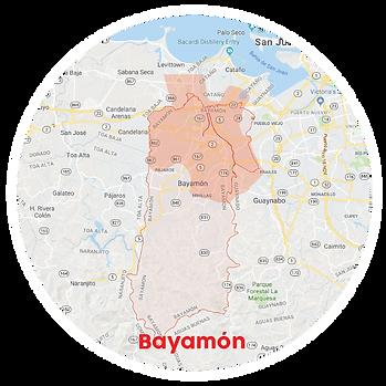 Bayamón_Bayamón.png