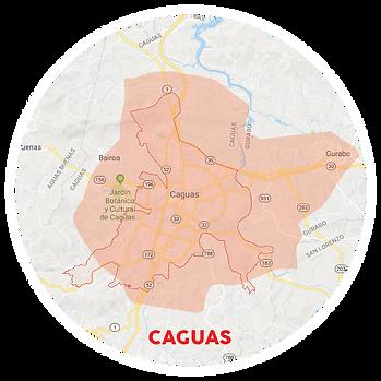 Caguas_Caguas.png