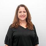 Maria Mercedes.jpg