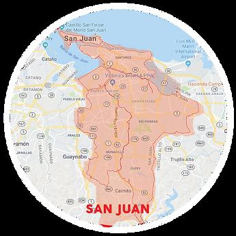 San Juan_San Juan.png
