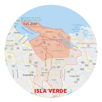Isla Vderde-05.png