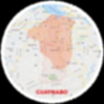 Guaynabo_Guaynabo.png