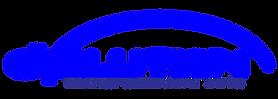 Evolution_logo_blues.png
