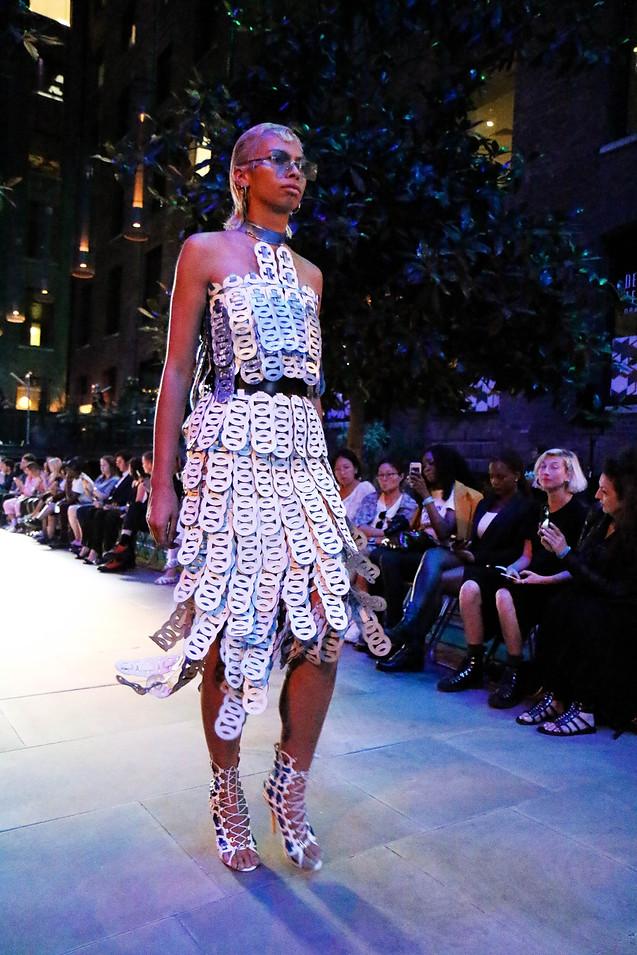 Designer: Aurelie Fontan