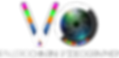 Logo VC Video Valerio_edited.png