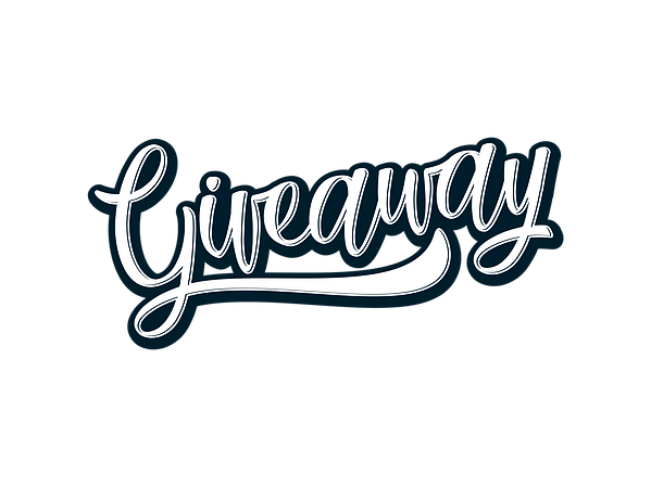 Giveaway IMG.png