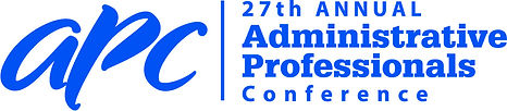 LeaderFulcrum is exhibiting at the Administrative Professionals Conference and Executive Assistants Summit in New Orleans 9/22 - 23/2019