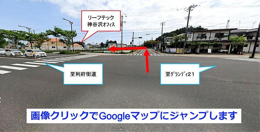 access_edited.jpg