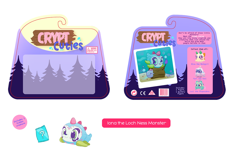 Crypt Cuties.Blister Packaging.png