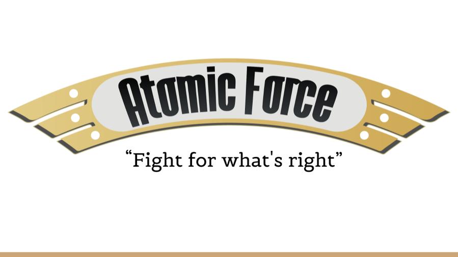 Atomic Force-web.png