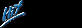 hit-promotional-logo.png